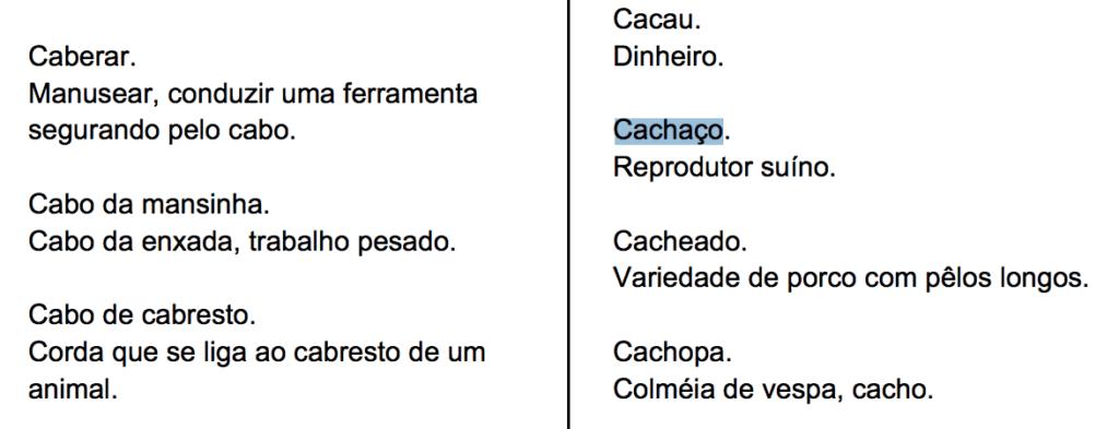 cachaco-termo-e-expressoes-do-coloquial-do-cotidiano-da-zona-rural-no-brasil-central-no-seculo-xx-ismael-nogueira-armando-da-silva-Universidade Federal de Goiás