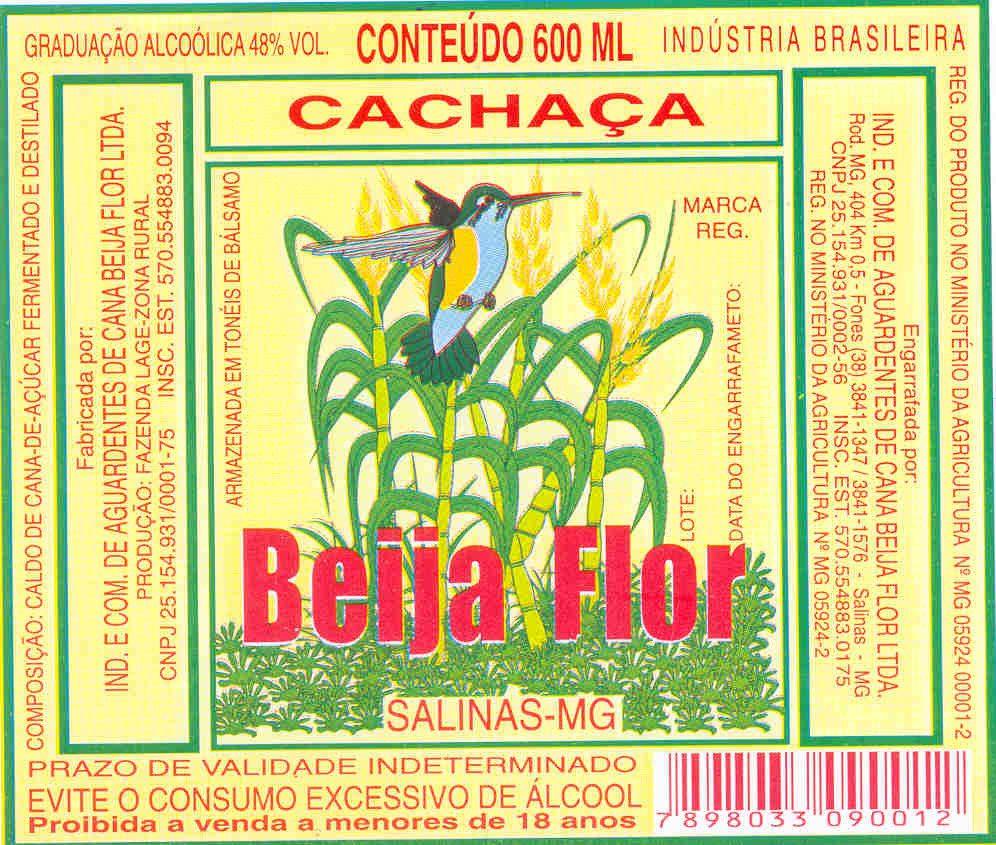 cachaca_beija_flor
