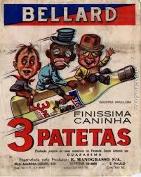 tres-patetas