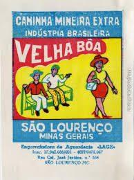 velha-boa