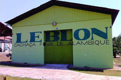 Leblon Signature Merlet