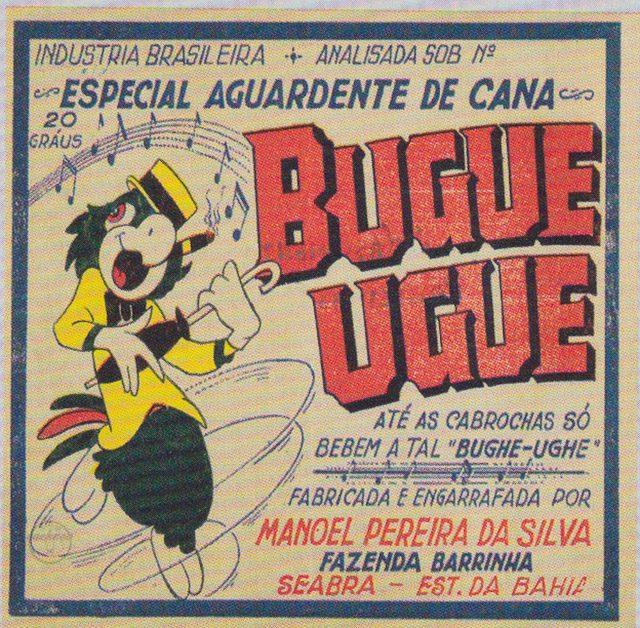 Mdc_rotulos_bugue_ugue