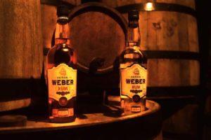rum weber haus