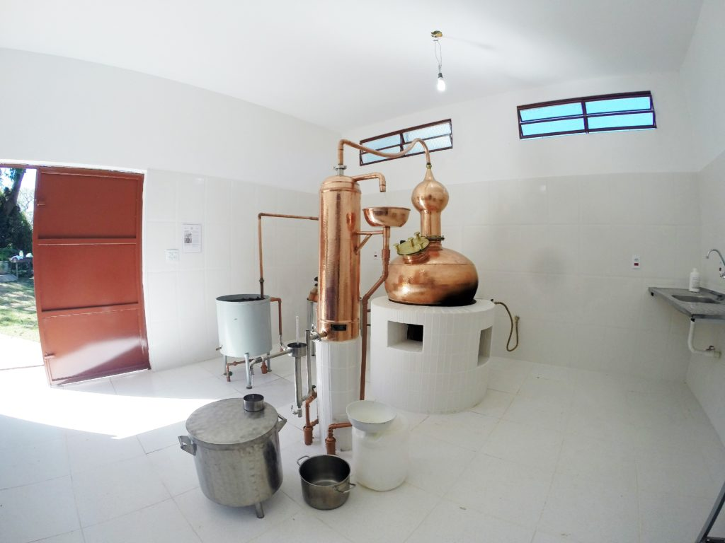 alambique-destilaria-hof