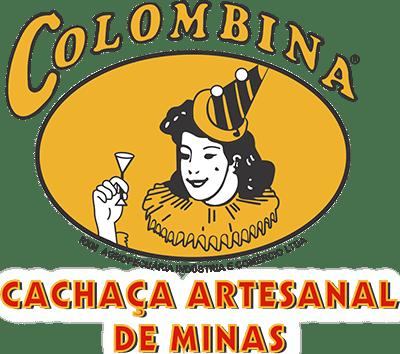 logo-colombina