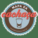 Logo Mapa da Cachaça