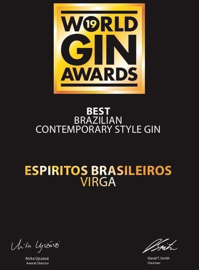 Premio Virga