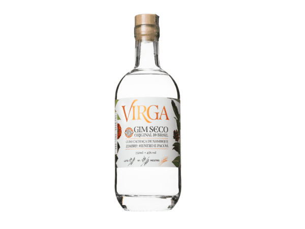 gin Virga