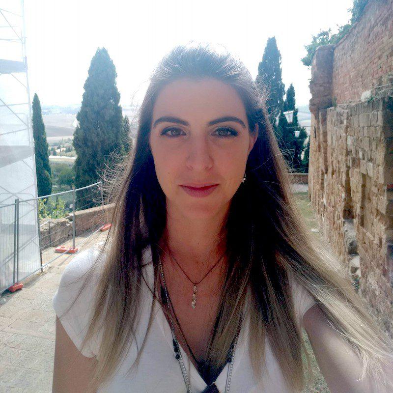 Ana Paula Palazi
