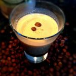 drink-mineirinho-gourmet-café-e-cacha