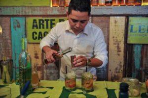 marquinho_felix_bartender_cachaca_leblon