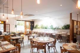 restaurante-lume-campinas