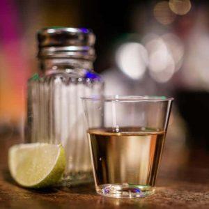 tequila-sal-limao