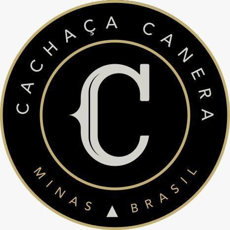 Logo Canera